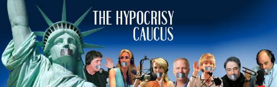 Hypocrisycaucus.com
