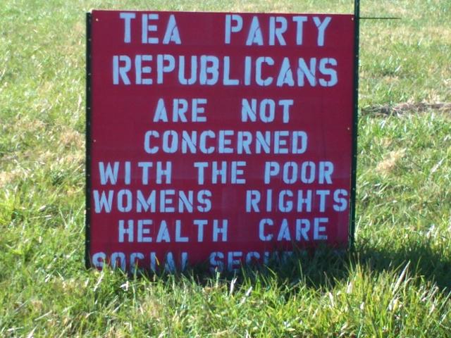 TEA Sign (640x480)