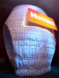 Huggies-Arg-diaper_200_umbracoFile
